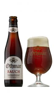 Othmar Rauch